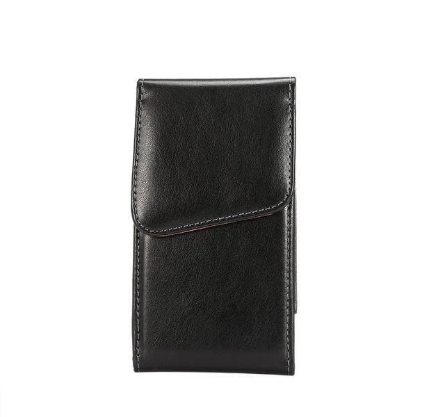 專櫃級 精細車工 直式皮套帥氣 橫式皮套老氣(量機訂做合機身) iPhone 5s/5c  腰掛 皮套 穿皮帶
