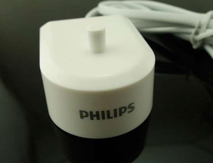 飛利浦電動牙刷充電器HX6100 適HX6730/3216/3216/3226/6511/6721