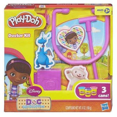 【W先生】培樂多 Play-Doh 黏...