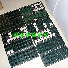筆記型電腦CPU升級.ASUS.HP.IBM.ACER.IMS.各式廠牌皆可升級$300 歡迎詢問可光華商場安裝