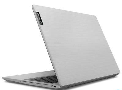 Lenovo IdeaPad L340 i3-8145U MX230 2G FHD 15.6吋 無系統 筆電 No-OS