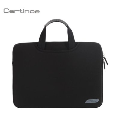 電腦手提包 筆記本內膽包12寸14air15女13.3英寸平板蘋果15.6電腦包