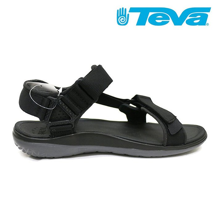 《BEST SPORTS倍斯特體育》TEVA Terra-Float Univ 2.0休閒涼鞋TV1017104BSLD