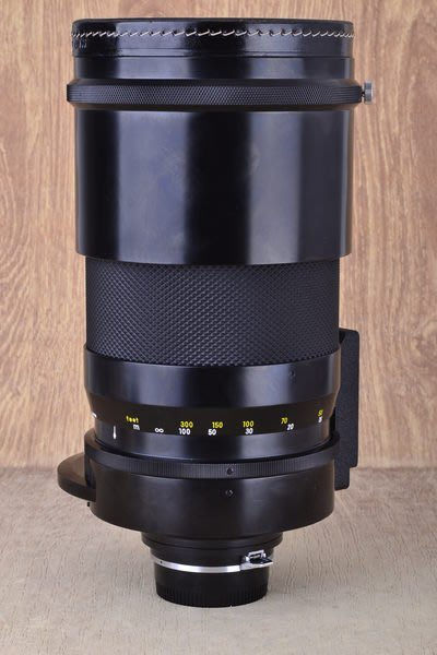 【品光攝影】Nikon Reflex-NIKKOR.C 1000mm F11反射鏡 #35848J