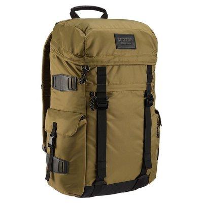 ADOGA㊣ 代購 原裝正品  BURTON Annex Pack 28L 後 背包 原廠公司貨