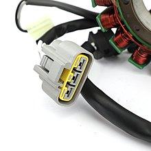 免運 YAMAHA XSR700 MT07 Tracer 2014-2019發電機內仁-極限超快感