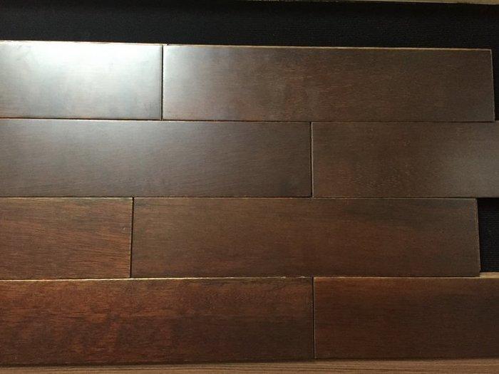 協泰實木地板-3吋胡桃全實木地板1坪1500元圖2-3吋6分柚木-紫檀-花梨1坪2500元材料