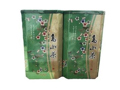 【代欣茶人】日本煎茶(龍井綠茶)~傳統蒸菁製法~高品質的海苔香氣~口感甘甜~1斤700