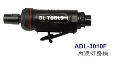[瑞利鑽石] TOP 內徑研磨機 ADL-3010F 單台