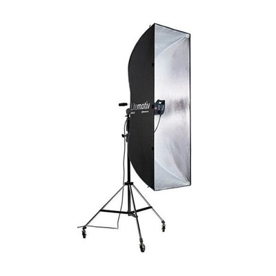 ◎相機專家◎ Elinchrom 矩型無影罩 反射式 柔光箱 Indirect 72x175cm EL28002 公司貨
