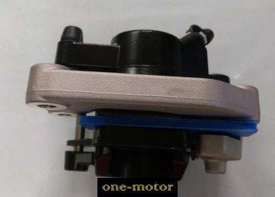 新北市泰山區《one-motor》 山葉 原廠 卡鉗 後卡鉗 含 來令片 FORCE BH6 適用 SMAX