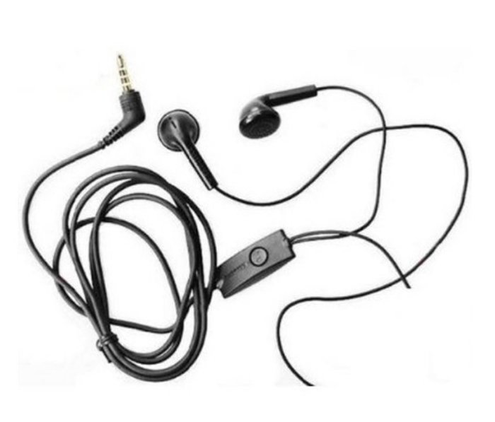 Samsung 正原廠耳機 (耳塞式) 3.5mm規格/接聽+麥克風/三星手機 平板都適用