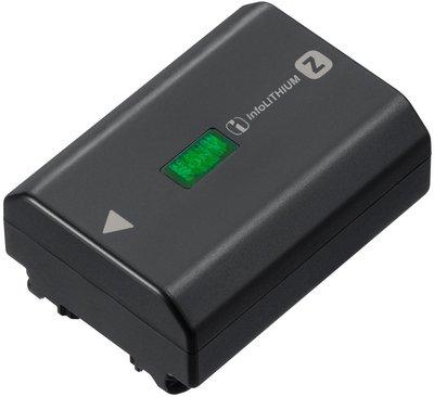 九晴天 租電源 電池 出租~ SONY NP-FZ100 原廠電池 不單租 (A73、A7R4、A9適用)
