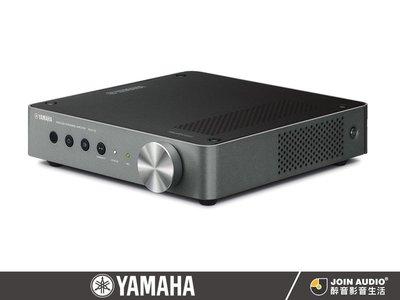 【醉音影音生活】Yamaha WXA-50 無線串流擴大機.綜合擴大機.公司貨