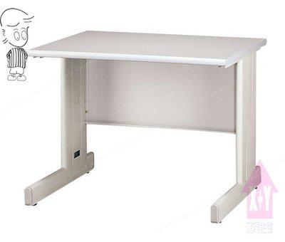 【X+Y時尚精品傢俱】OA辦公桌系列-...