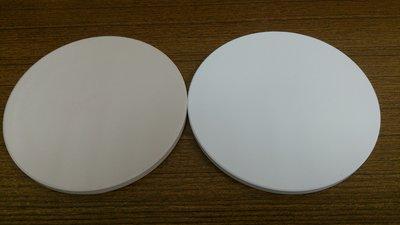 吸水杯墊 空白 材料 素材 客製化 DIY 蝶古巴特 鶯歌陶瓷 素白胚 圓形 杯墊耐熱 環保 手工 客製化 個性商品
