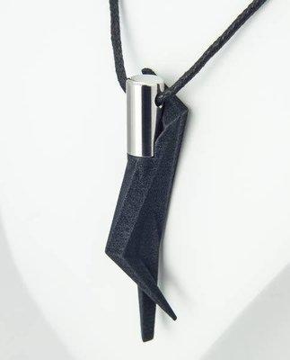 【Vanacci】英國香水石墜項鍊現貨,閃電特殊款(特價7折),維持香味7倍時間,不輸CK、Paul Hewitt