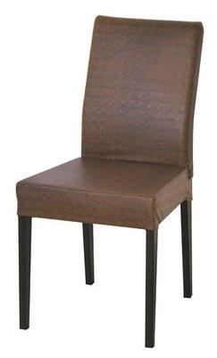 【KC308-4】約翰餐椅
