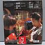 2004年電影(浮生若夢)原聲帶.小嫻主唱同名主題曲 有現貨 原版CD 華語女歌手 保存良好