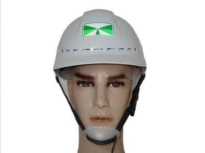 【米勒線上購物】ABS 雙層通風工程帽 安全帽 台灣製造 CNS 國家標準