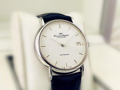 IWC portofino高價收買勞力士 | ROLEX | PANERAI | 機械錶 | rolex二手錶