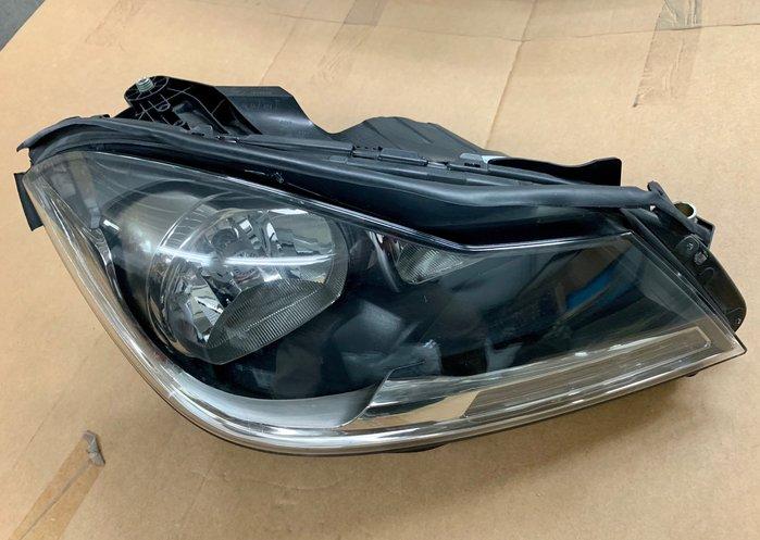 w204、C220、C250,Benz 11-14年 大燈、頭燈、C200、C180、C300 均可直上,另有尾燈、後燈