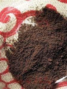雀巢咖啡 即溶咖啡 黑咖啡 純咖啡 即溶黑咖啡 雀巢一代咖啡 (淨重500公克)