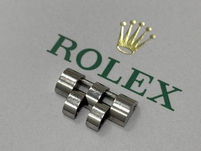 【永大精品】勞力士 ROLEX-16234 16014 1601 原裝五珠帶錶節 16233 18238 16610