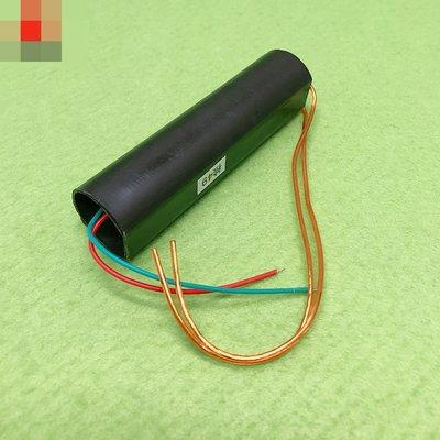 脈衝高壓包逆變器901直流高壓模組 電弧發生器 3-6V 800-1000KV W313-2[364668] 新北市
