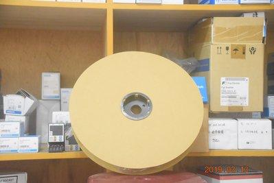 線號機空白膠管 OMR-1.25 1.25mm² *100M 線號印字機膠管 1.25平方 *100米包裝