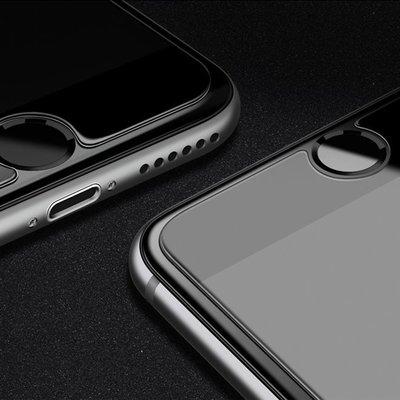 狠便宜*鍍膜 APPLE IPhone X XS XR MAX 5s 6 7 6S 8 plus 鋼化玻璃 保護貼