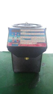 [二手大三通]果糖定量機