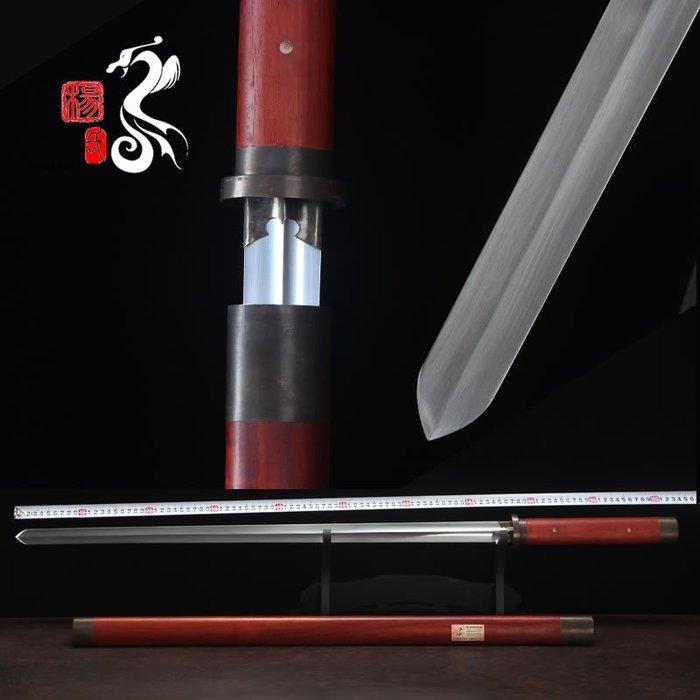 龍泉楊氏軟劍 唐式不銹鋼太極劍 廠家直銷 不銹鋼男女士 未開刃