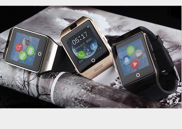 2015新款智慧手錶 APRO 支持插卡藍牙通話手錶拍照錄影微信記步器