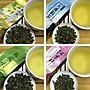 《烏龍冬茶~體驗組》大禹嶺茶 梨山茶 龍鳳峽茶 阿里山茶~手採茶葉【茶山曉】