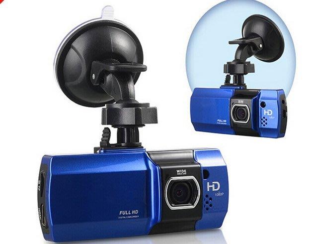 安全數碼行車記錄儀G800 高清1080P 363