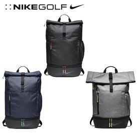 [自由之丘][自由之丘]NIKE 耐吉 NIKE BA0120 Backpack nike後背包 JA-561fdw