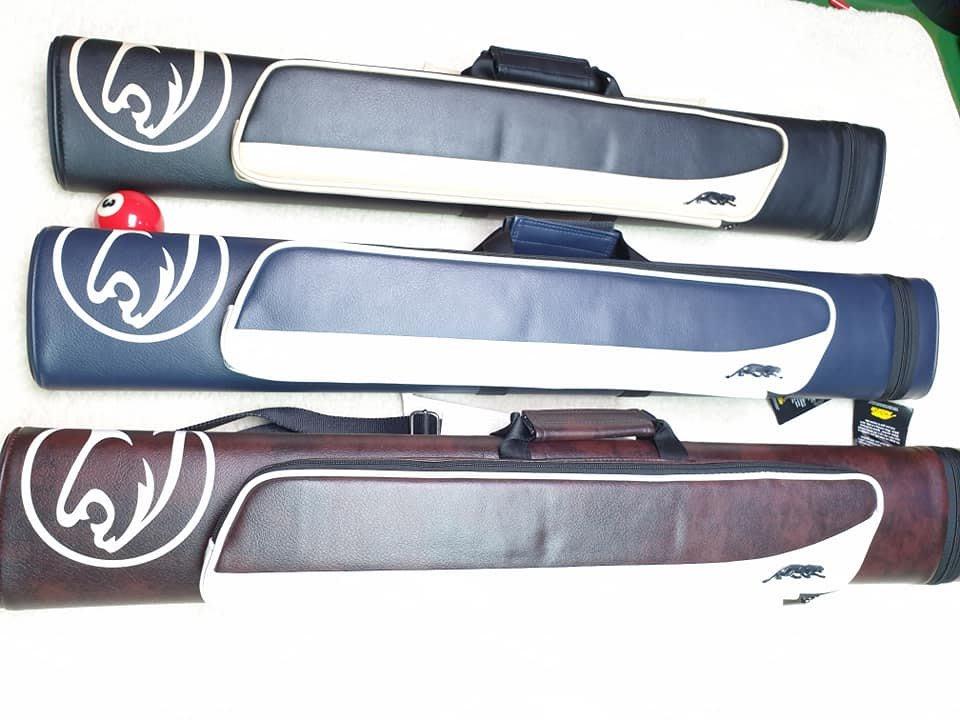 現貨只有藍白色 賣全新314美洲豹6孔球桶~2B4S~知名美國品牌~  厚隔布隔間~  只有1個~  賣4600~ 無誠勿擾(黑配淺黃色.已售出)要買要快喔~