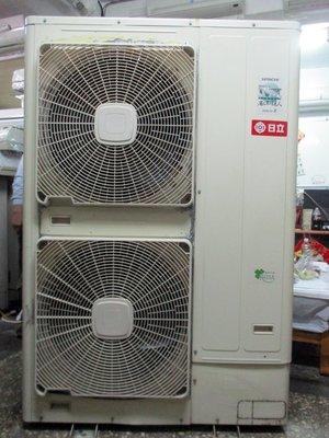 雙吹大台北橋士林實體HITACHI促銷窗型冷氣RA-22WK$13888RA-60NV日立RA-28TK RA-68QV 台北市