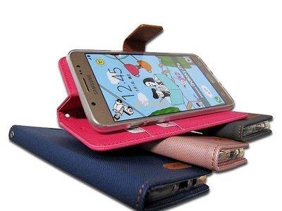 LG X Power X3 K220DSK 側掀式手機皮套 Xmart 可站立支架皮套 側翻 磁吸 保護套 N91