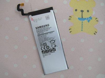 台中維修 三星 samsung Galaxy Note5 / N9208 電池 連工帶料 歡迎電話洽詢