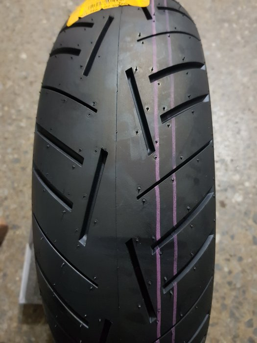 馬牌輪胎  130 70 13 FORCE S MAX S MAX ABS 155 小馬胎