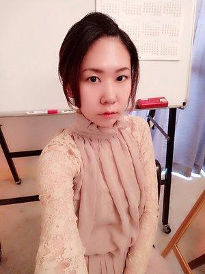 【獨調】小性感透視約會洋裝