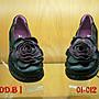 [ADD.B ]精品皮鞋...2019年新款.軟牛皮厚底...