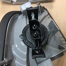 BMW原廠 3系列 E36 方向燈總成 白 寶馬 82199403095 096