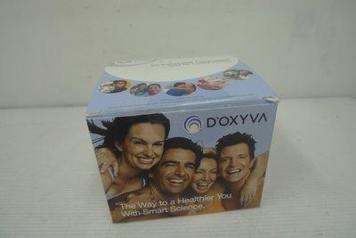 以琳隨賣屋~庫存品 DOXYVA 16克 CO2 二氧化碳鋼瓶---(x6254) 新北市