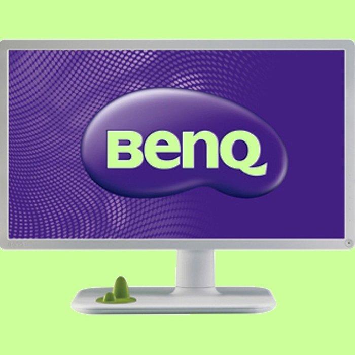 5Cgo【權宇】BenQ VW2430H-FL 24吋 VA DVI,D-SUB,HDMI 一年無亮點 含稅會員扣5%