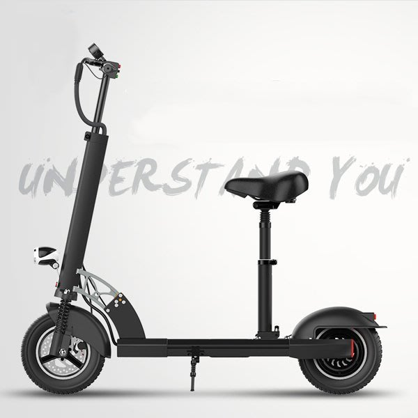 5Cgo【批發】含稅會員有優惠 559056849882 鋰電池電動滑板車成人折疊代駕代步車電動車自行車-8寸40km