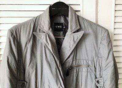 原價四萬多 CNC輕羽絨西裝外套