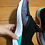 自售 Nike Odyssey React Flyknit 2 女鞋 (24.5cm)保證正品
